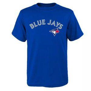 Youth Toronto Blue Jays Vladimir Guerrero Jr. Play